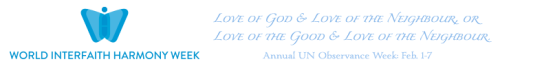 logo-slogan4
